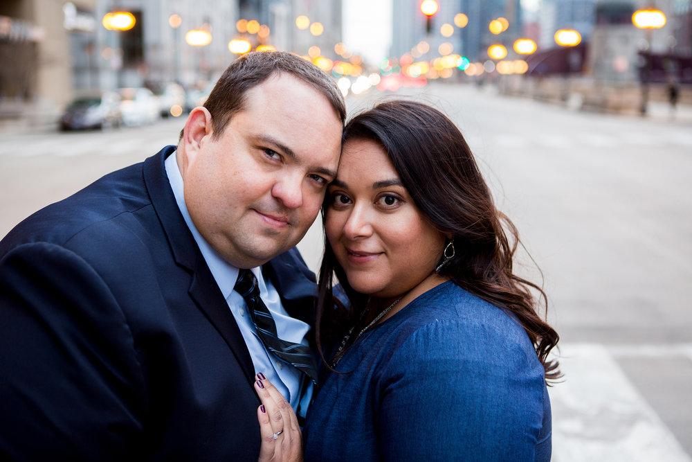 Engagement_0033.jpg