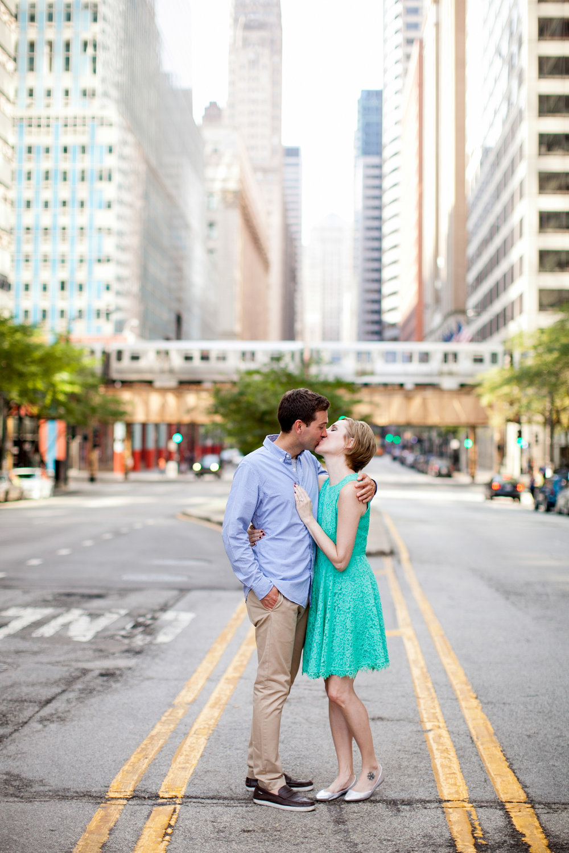 Engagement_0037.jpg