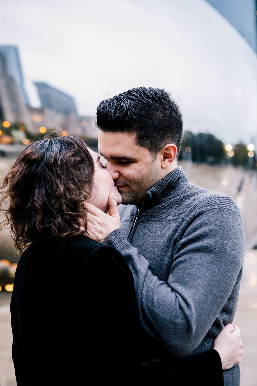 Engagement_0039.jpg