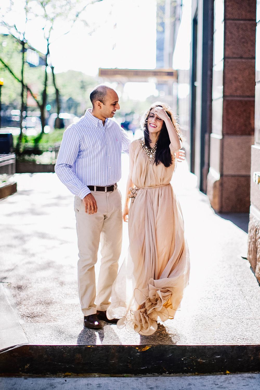 Engagement_0041.jpg