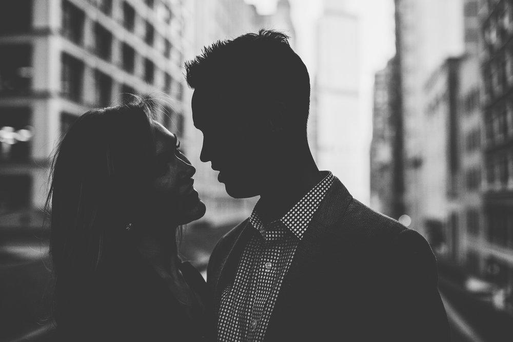 Engagement_0051.jpg