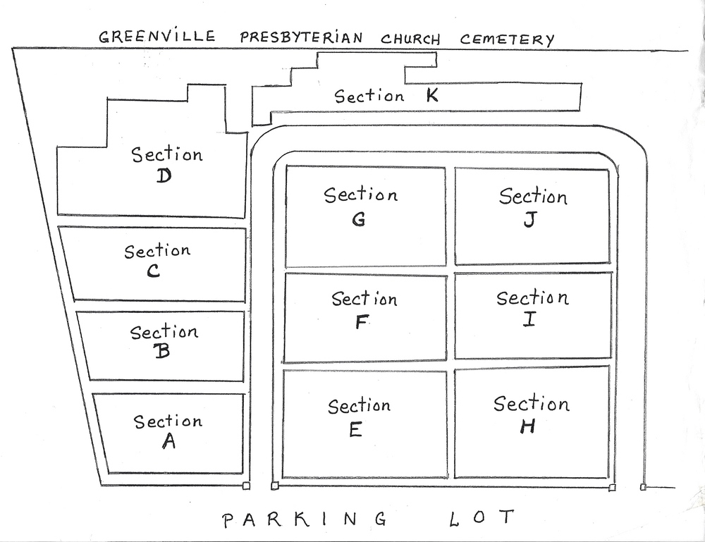 2013-05-29 Cemetery Map.jpg