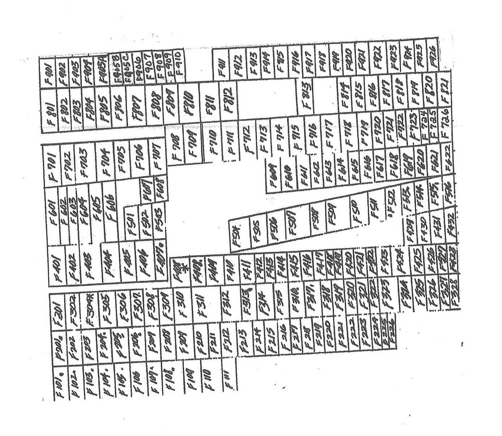 Section F