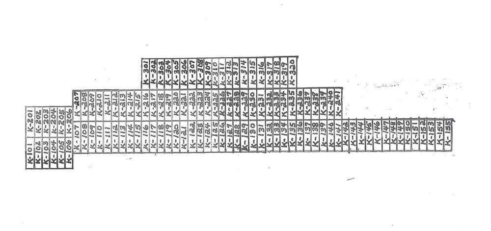 Section K