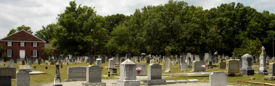 Cemetery Page Photo.jpg