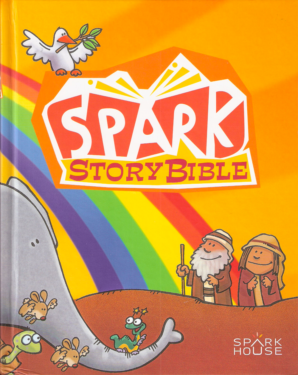 Spark Story Bible.png