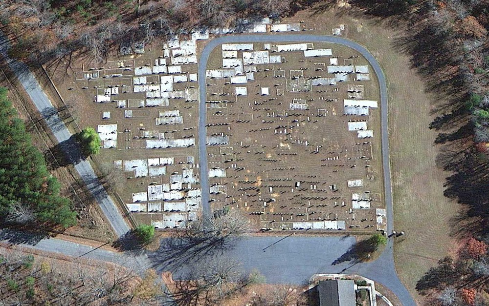 2011-11-24 GPC Cemetery Arial Photo.jpg