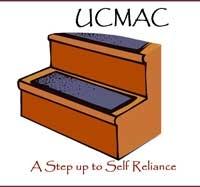 UCMAC Logo.jpg