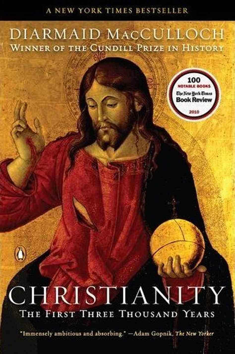 Christianity 3000 Book Cover.jpg