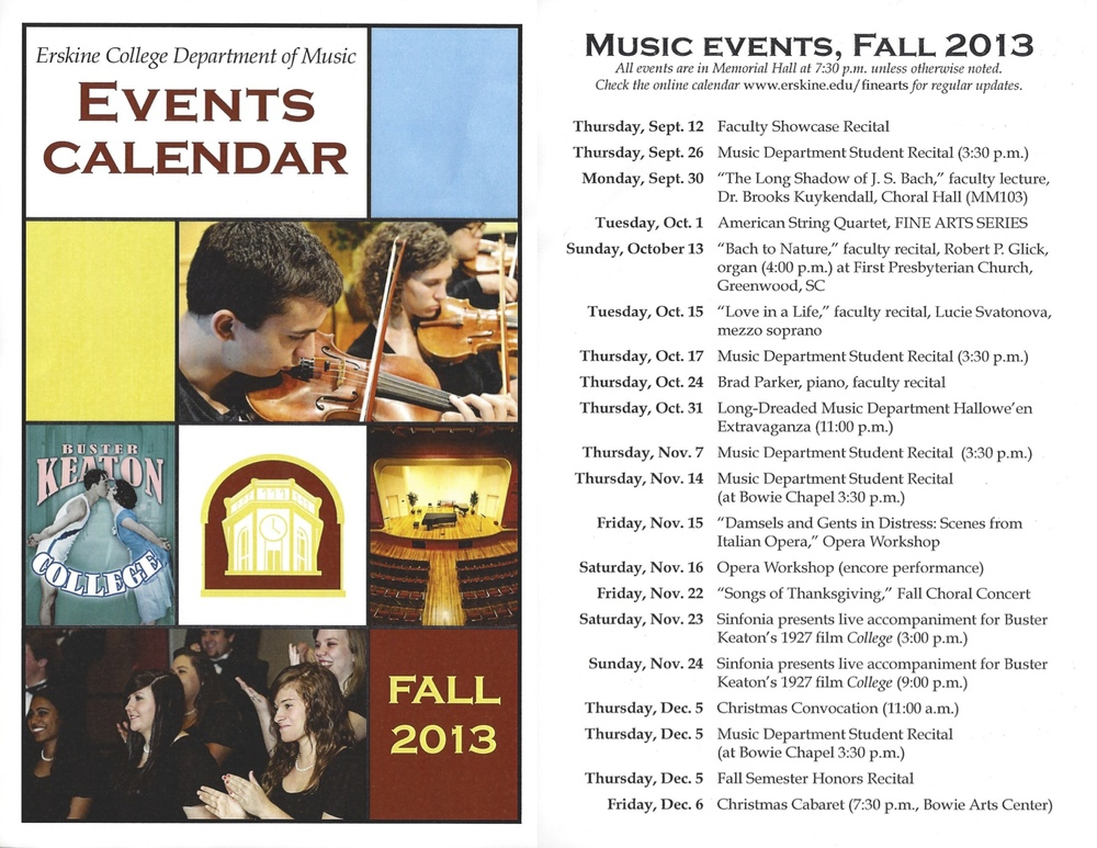 2013 Fall Erskine Music Events Calendar.jpg