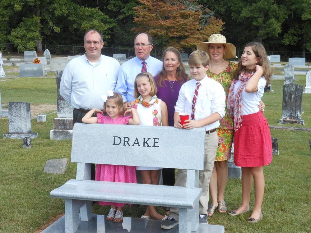 Drake Reunion 2013  72.JPG