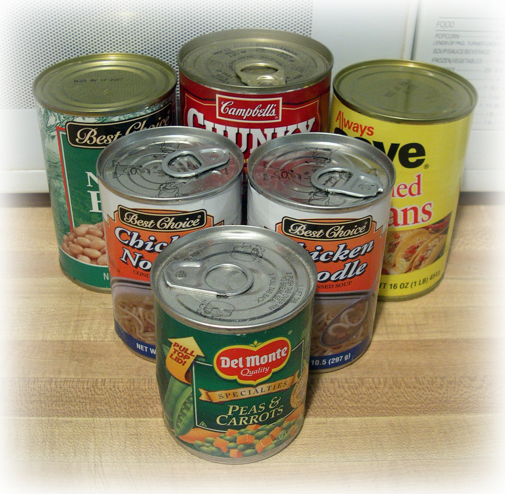 Canned goods2.jpg