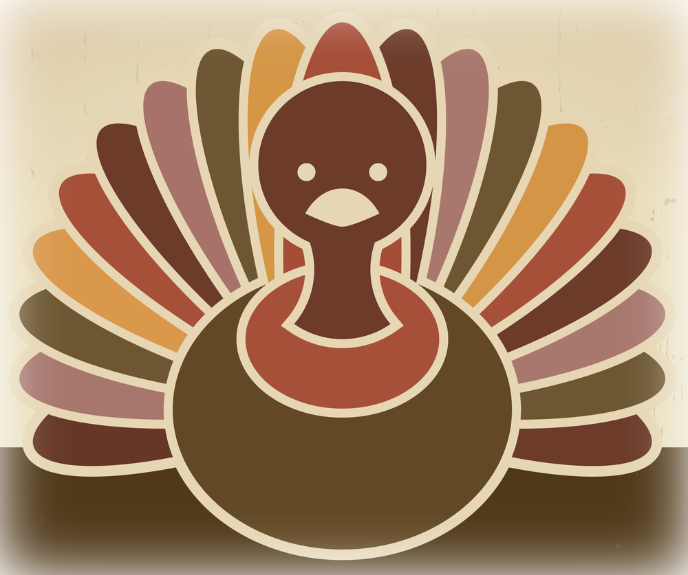 Thanksgiving, turkey, rounded corners.jpg