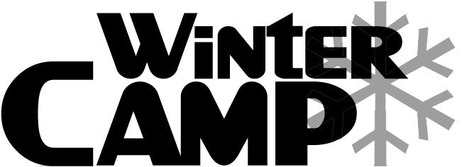 winter camp 2013.jpg