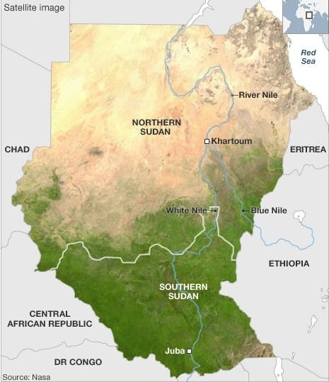 South Sudan Map.JPG