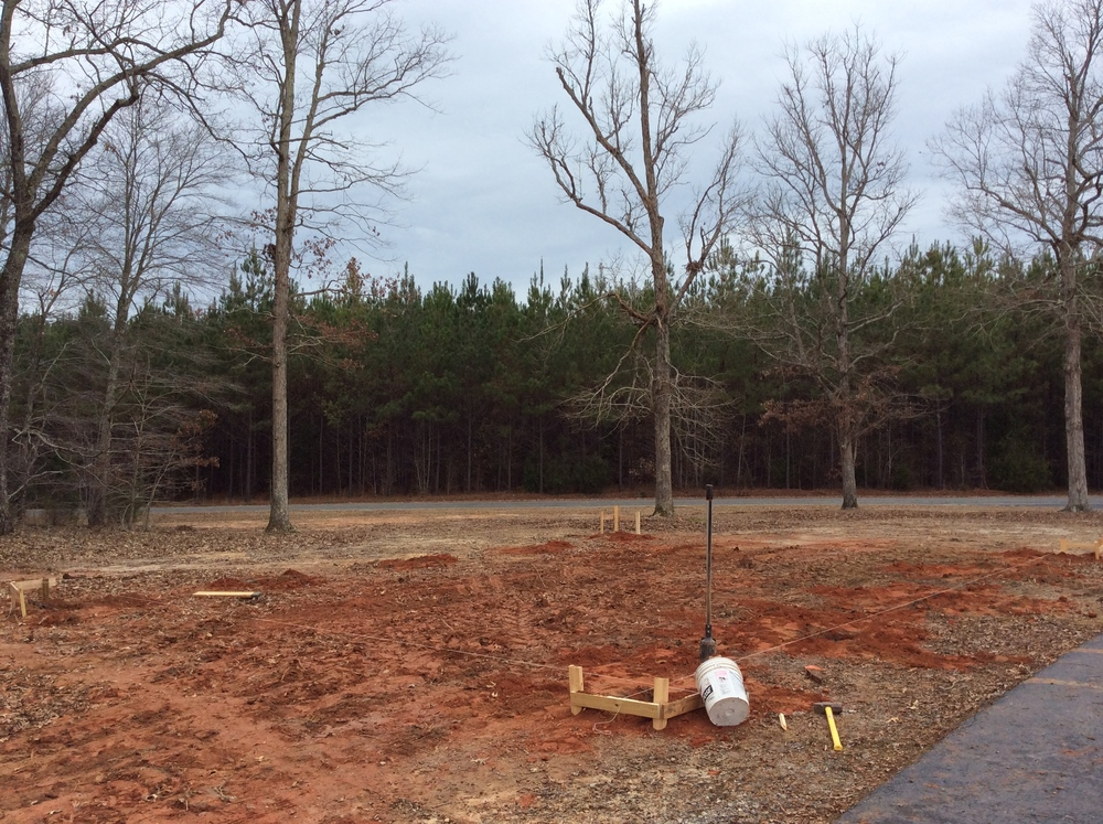 2013-12-20 Picnic Shelter Construction 1.JPG