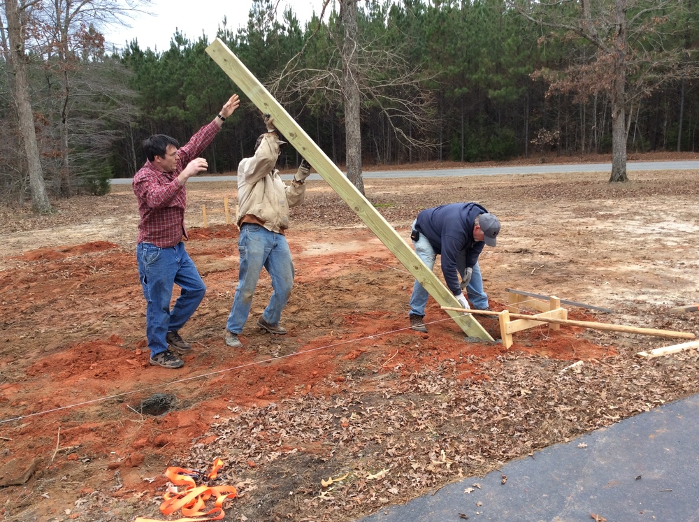 2013-12-20 Picnic Shelter Construction 2.JPG