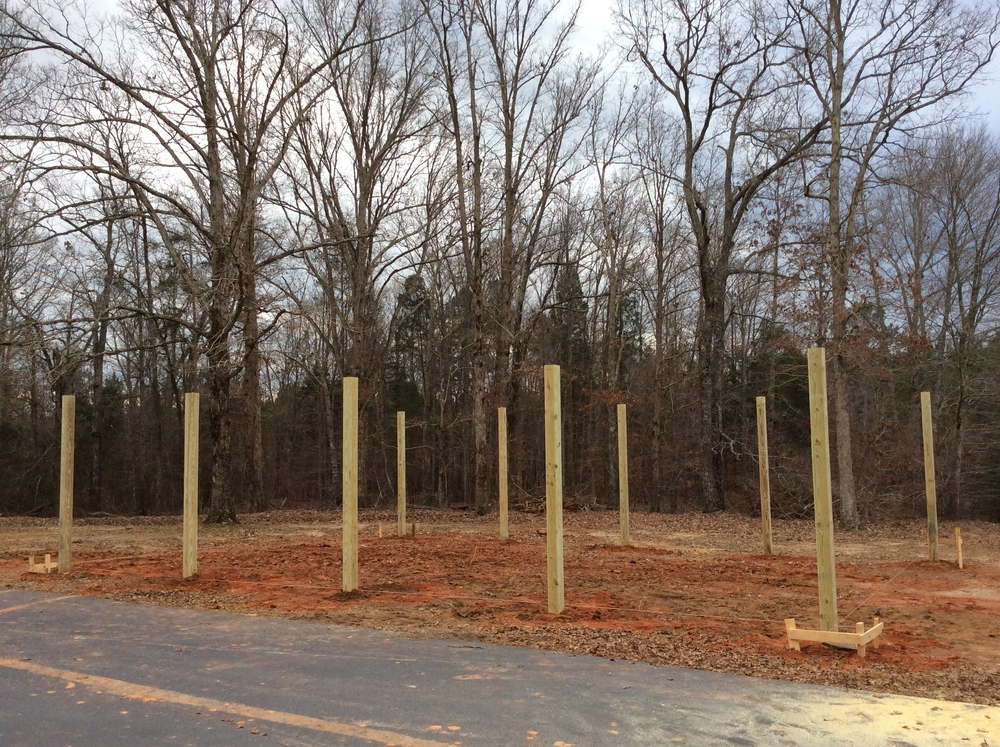 2013-12-20 Picnic Shelter Construction 5.JPG