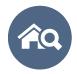 home_icon1.jpg