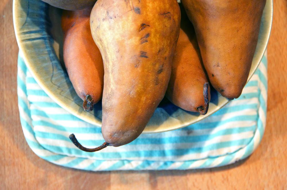 pears for pancakes.jpg