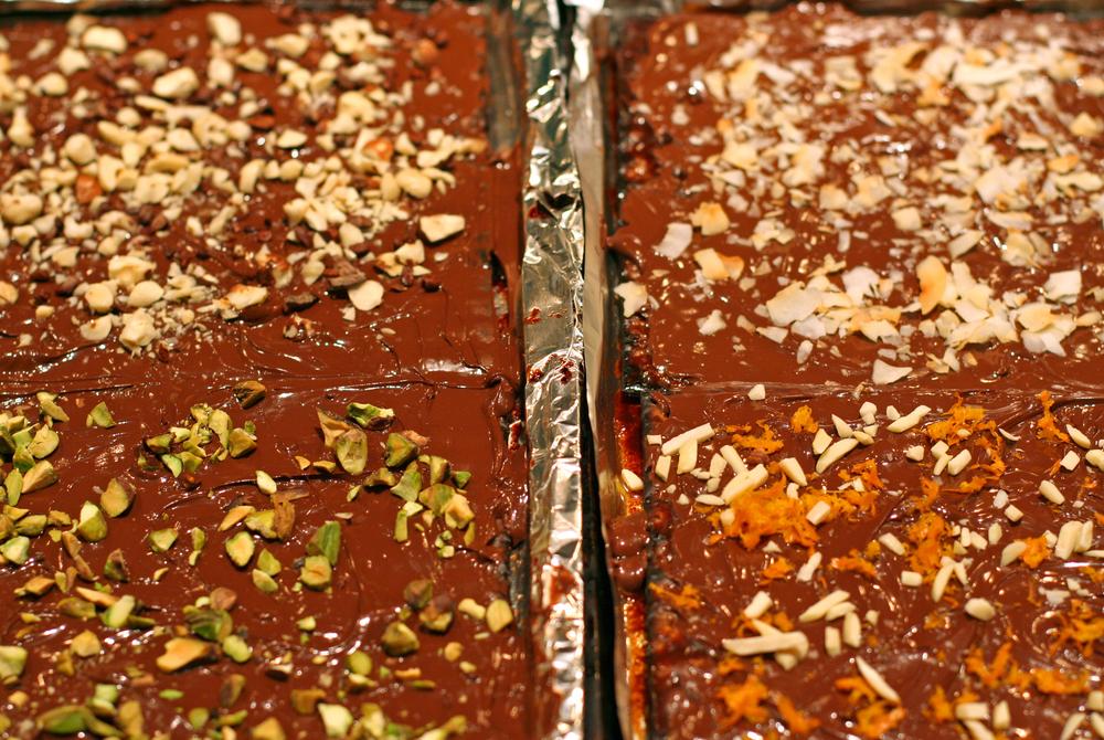 chocolate matzo sheets.jpg
