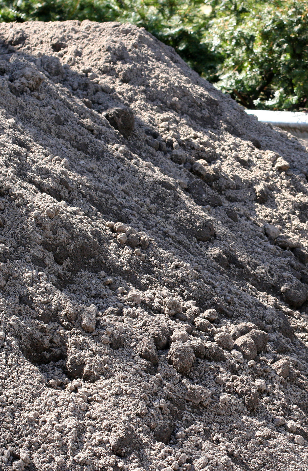 dirt pile.jpg
