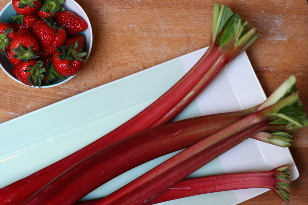 rhubarb strawberries 2.jpg