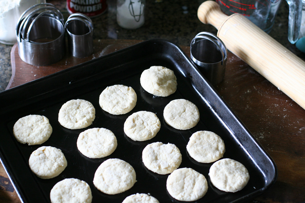 scones dough.jpg