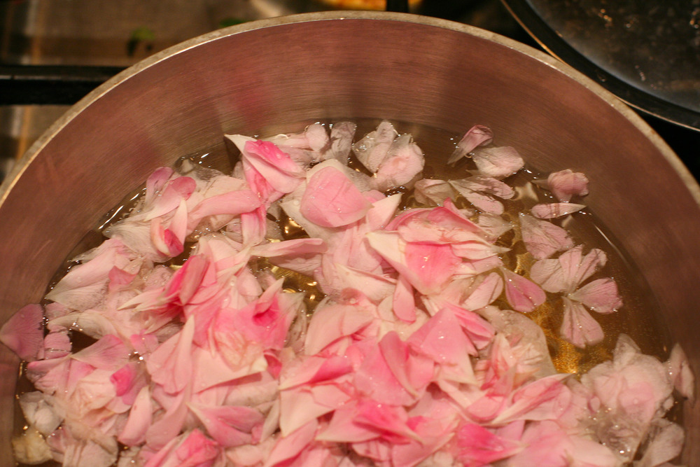 rose petals in water.jpg