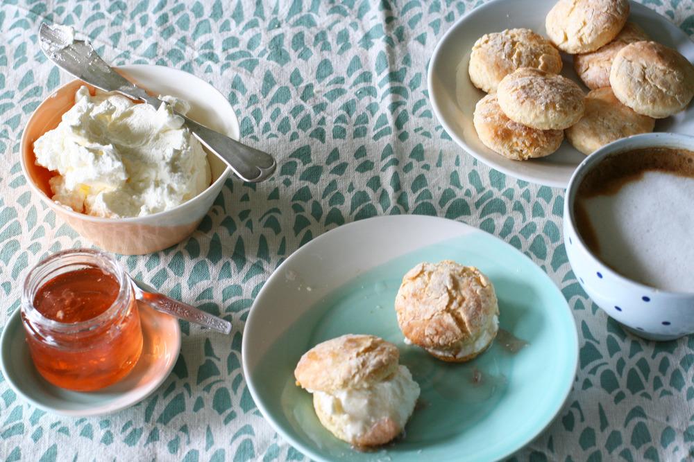 scones jam cream.jpg