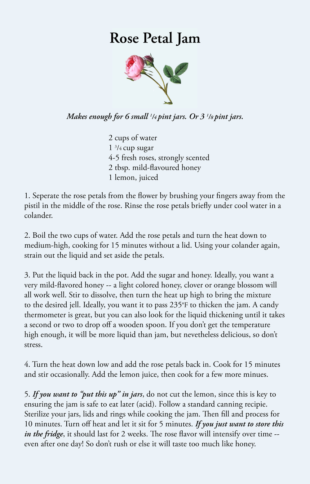 rose petal jam recipe.jpg