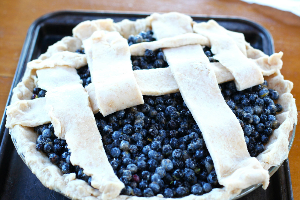 pie crust braided lattice top.jpg