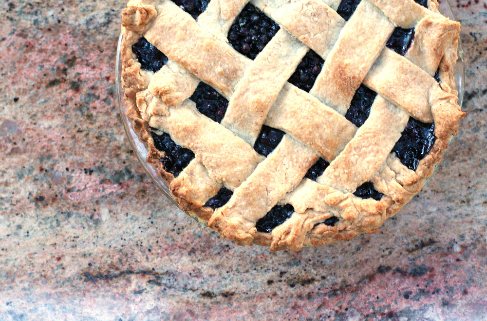 pie half circle.jpg