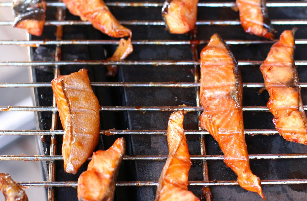 fish on grill.jpg