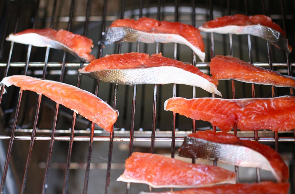 on grill 2.jpg