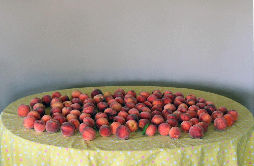 still life peaches.jpg