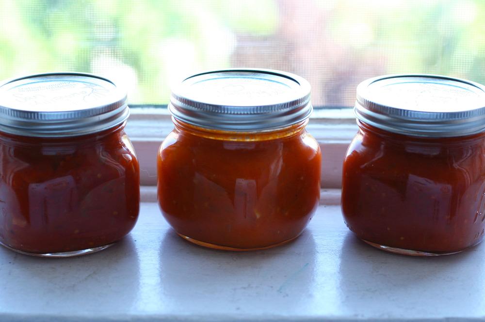 in jars.jpg