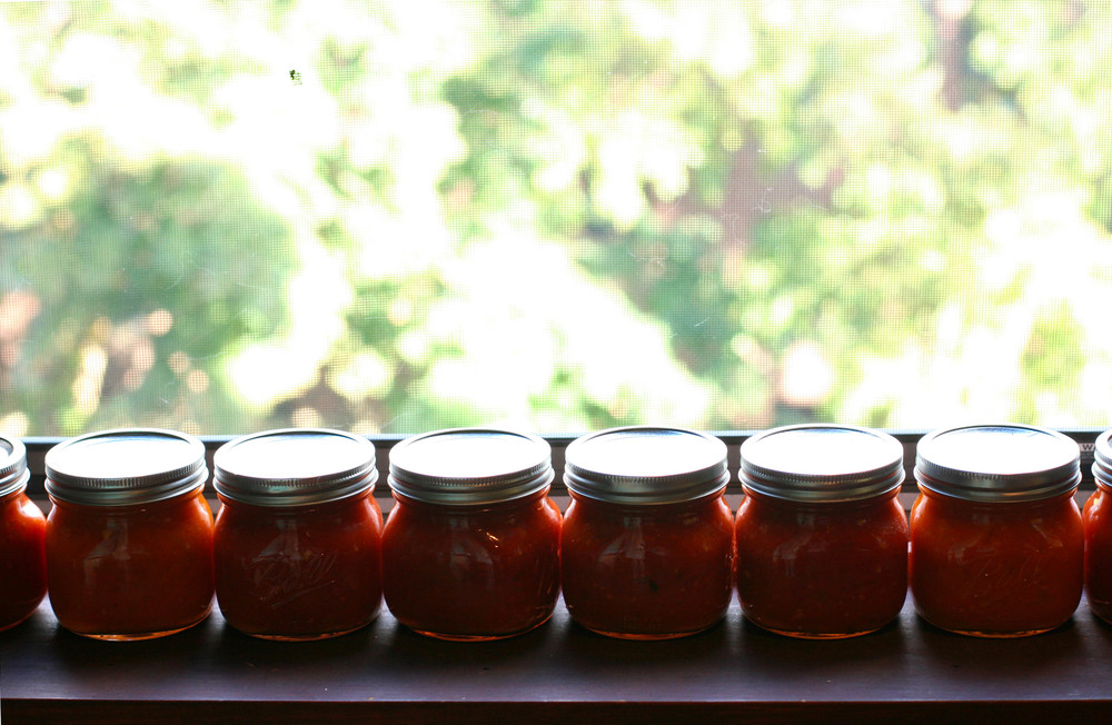 single varietal tomato sauce jars.jpg
