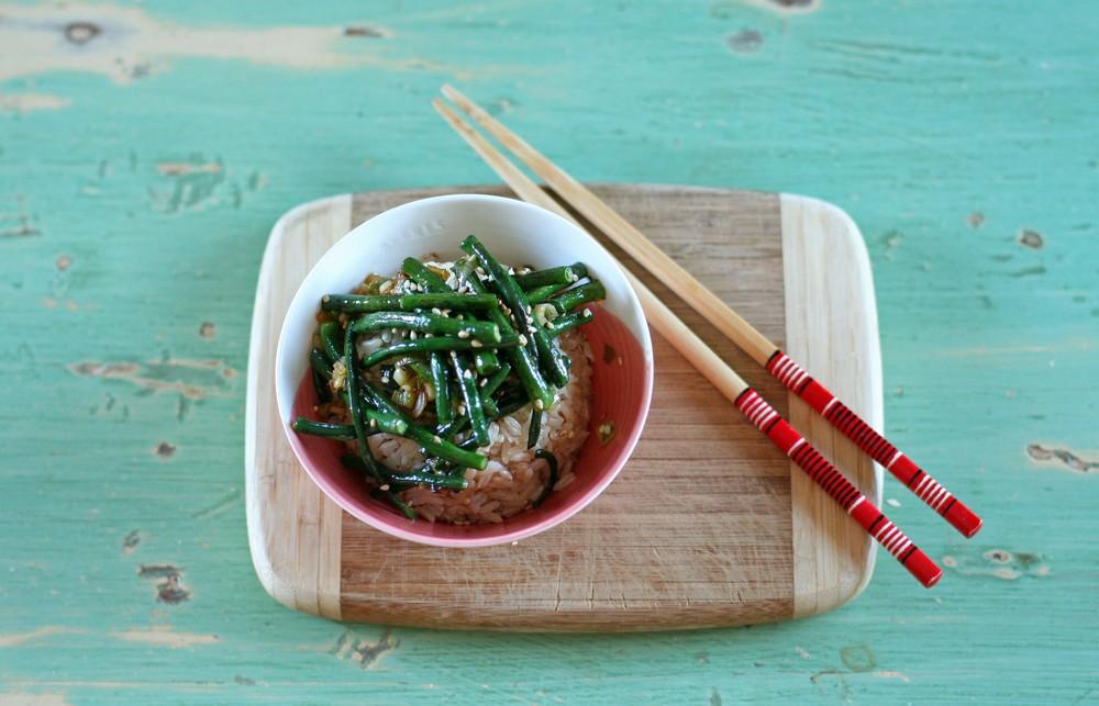 asparagus beans bowl zoom 3.jpg