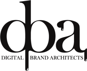 Digital Brand Architects