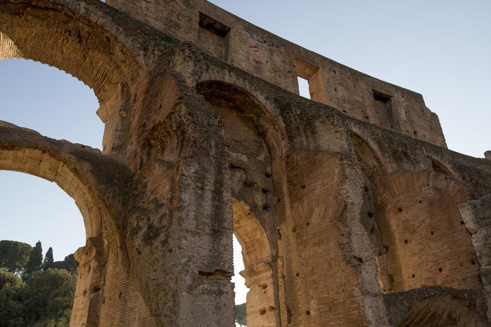 Rome_25.JPG