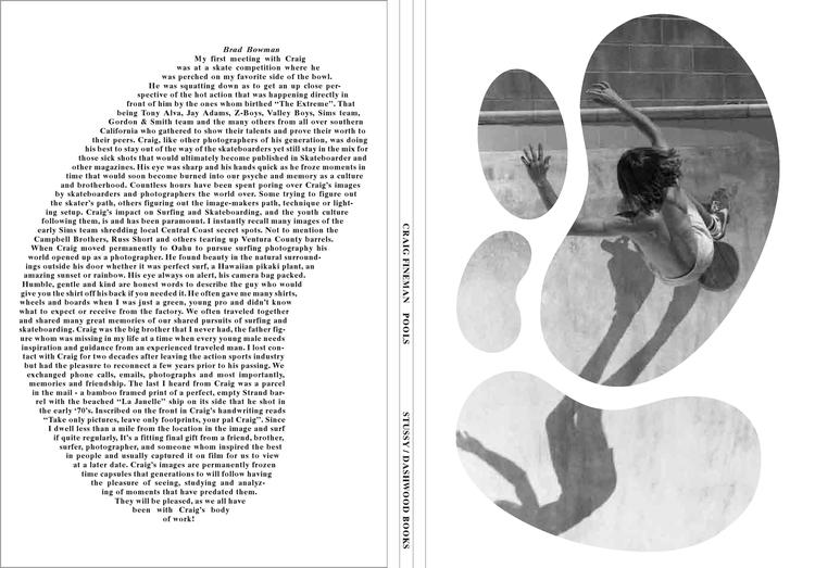 page0001 copy.jpg