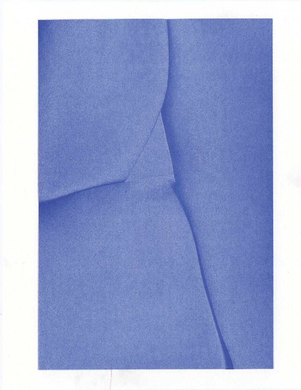 LELE-DASHWOOD_48-INVERT_BLUE_1.jpg