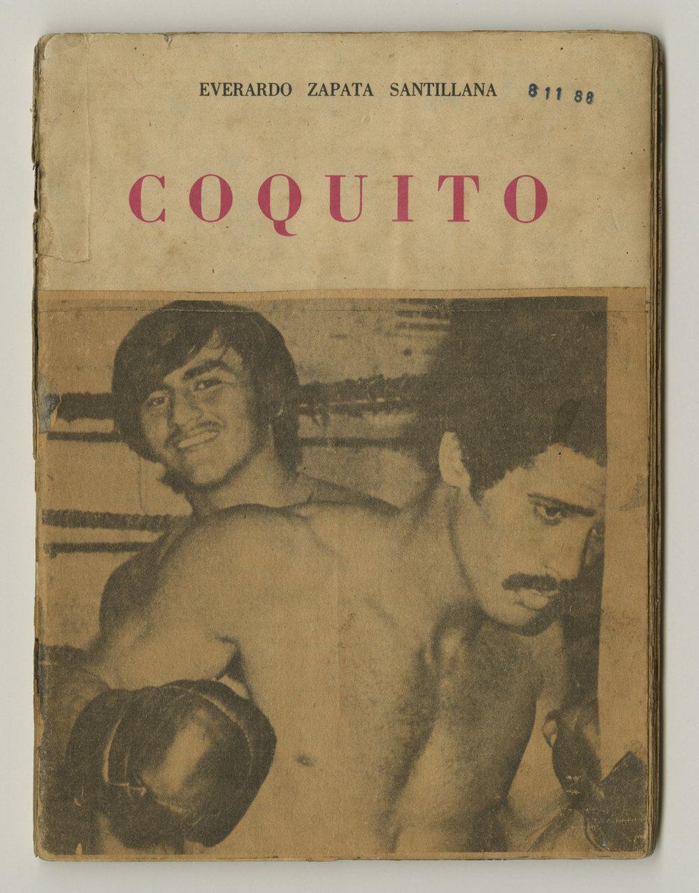 Livre A. Barrios - Coquito 01-300ld.jpg