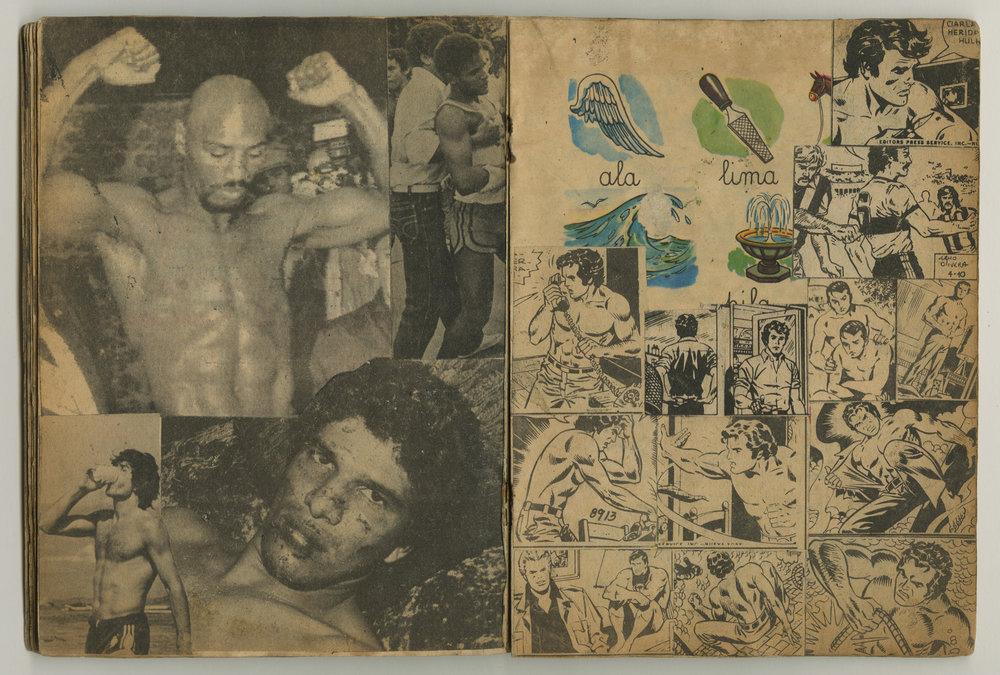 Livre A. Barrios - Coquito 08-300LD.jpg