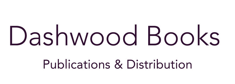 Dashwood Books Publications and Distribution
