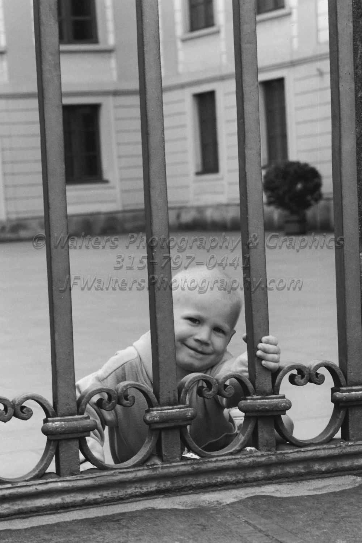 Czech_Boy_8162_07A.jpg