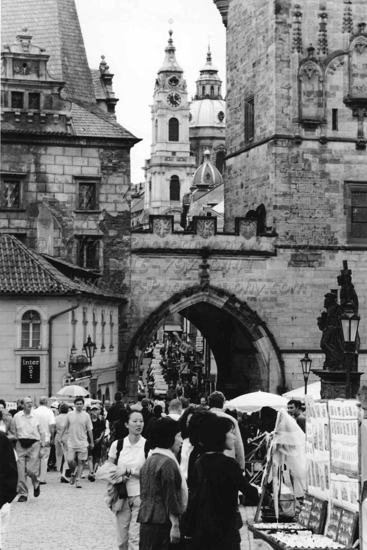 Prague_8162_03A.jpg