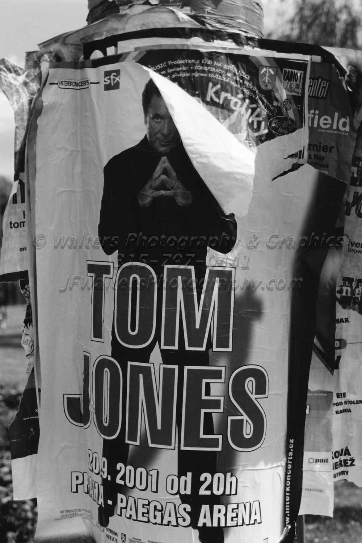 Tom_Jones_8162_20A.jpg