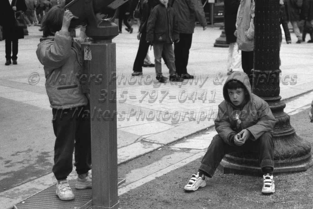 Champs_Elysee.jpg